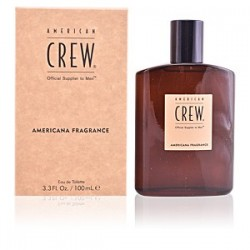 AMERICANA PARFUM EDT SPRAY 100ML