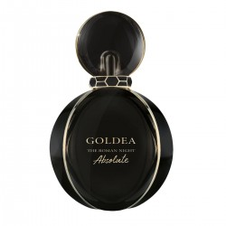 BVLGARI GOLDEA ROMAN ABSOLUTE NIGHT 30ML EDP SPRAY