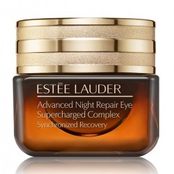 ADVANCED NIGHT REPAIR SUPERCHARGED EYE CREAM 15ML