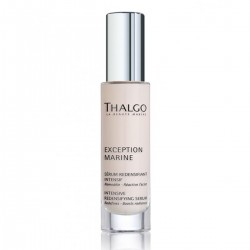 EXCEPTION THALGO MARINE 30ML REDNESS SERUM