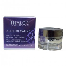 EXCEPTION THALGO MARINE CREAM 15ML