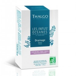 THALGO INFUS OCEANE BIO INFUSION DRAINAGE
