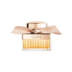 ABSOLU CHLOE EDP 30ML SPRAY PARFUM