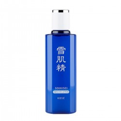 WOMAN SEKKISEI LOTION 200ML
