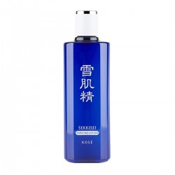 SEKKISEI WOMAN LOTION 360ML