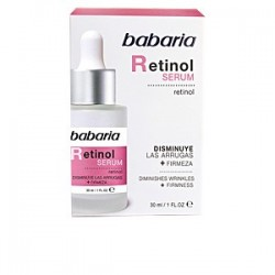30ML RETINOL ANTIRIMPEL