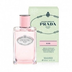 PRADA INFUSION ROSE 200ML EDP