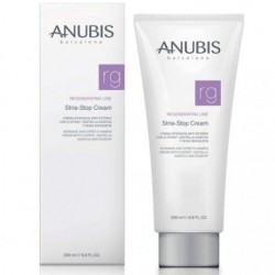 ANUBIS CREMA STRIA-STOP INTENSIVE CREAM 200ML