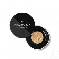 ALICEINBEAUTYLAND BEAUTY ME MINERAL FOUNDATION 3 7GR