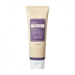 KLAIRS SUPPLE PREPARATION ALL-OVER LOTION 250ML