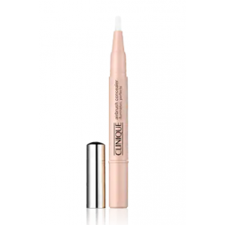 AIRBRUSH CONCEALER N07-LIGHT HONEY 1.5ML