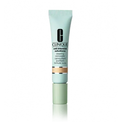 ACNE SOLUTIONS CLEARING CONCEALER 03 10ML