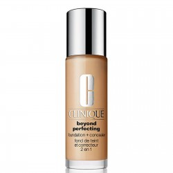 BEYOND PERFECTING FOUNDATION AND CONCEALER - 15 BEIGE