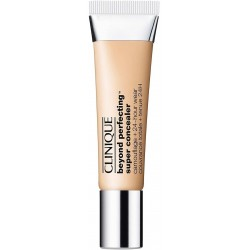 BEYOND PERFECTING SUPER CONCEALER CAMOUFLAGE + 24 HOUR WEAR - VERY FAIR