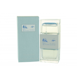 RAMPAGE BLUE EYES EDT 50ML