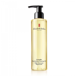 CERAMIDE REPLENISHING CLEANSING ACEITE 200ML