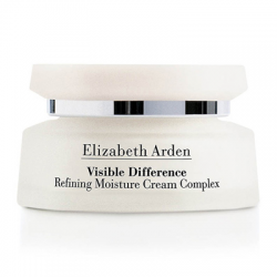 VISIBLE DIFFERENCE CREME 75ML