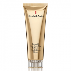 CERAMIDE PLUMP GENTLE LINE SMOOTH EXFOLIATOR 100ML