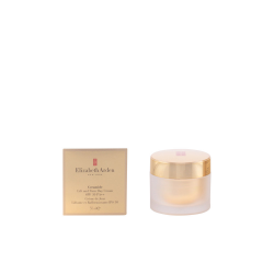 CERAMIDE LIFT AND FIRM CREAM SPF30 PA++ 50ML