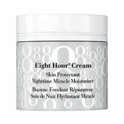 EIGHT HORAS INTENSIVE NIGHT MIRACLE 50ML
