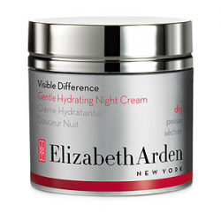 VISIBLE DIFFERENCE GENTLE HYDRATING NIGHT CREAM 50ML