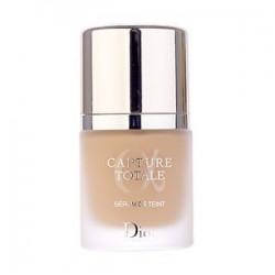CAPTURE TOTAALE SERUM 020