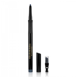 BEAUTIFUL COLOR PRECISION GLIDE EYE LINER 05 BLACKBERRY