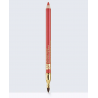 DOUBLE WEAR STAY-IN-PLACE LIP PENCIL N01-PINK 1.2 GR