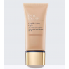 ESTEE LAUDER DOUBLE WEAR LIGHT SOFT MATTE HYDRA MAKEUP SPF10 2C