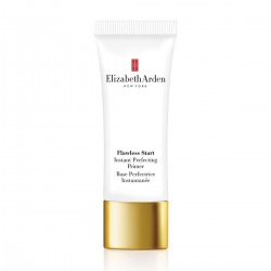 FLAWLESS START INSTANT PERFECTING PRIMER BASE 30ML