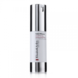 VISIBLE DIFFERENCE GOOD MORNING RETEXTURIZING PRIMER15ML