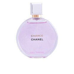 CHANCE EAU SPRAY 50ML EDP TENDRE