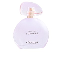 TERRE DE L EAU LUMIIRE EDT 50ML SPRAY