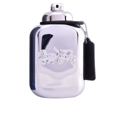 PLATINUM COACH EDP SPRAY 100ML