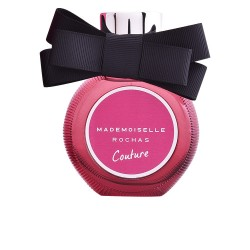 MADEMOISELLE ROCHAS EDP SPRAY 50ML COUTURE