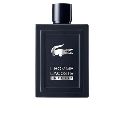 LACOSTE L HOMME INTENSE EDT SPRAY 150ML