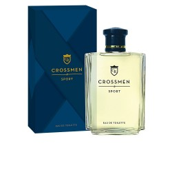 CROSSMEN SPORT EDT 200ML