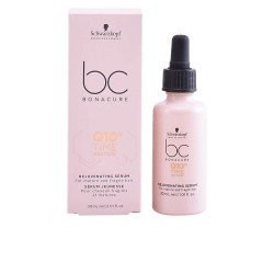 BC TIME RESTORE Q10 + REJUVENATING SERUM 30ML