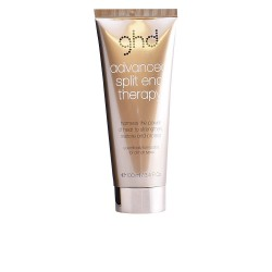ADVANCED SPLIT END THERAPY RESTORE AND PROTECT 100ML