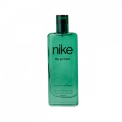 NIKE THE PERFUME INTENSE WOMAN EDT 30ML
