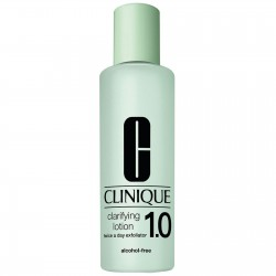 CLARIFICANTE LOTION 1.0 200ML