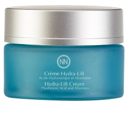 INNOSOURCE CREME HYDRA-LIFT 50ML