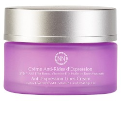 INNOLIFT CREME ANTI-ARRUGAS DAEXPRESSION 50ML