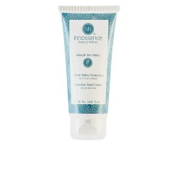 MAINS ET PIEDS CREME MAINS PROTECTRICE 100ML