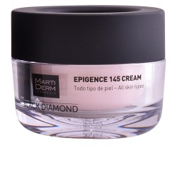 EPIGENCE 145 ANTI-EDAD CREAM 50ML
