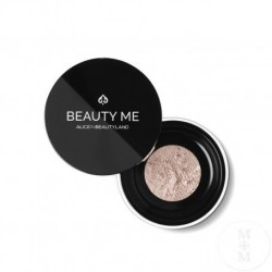 ALICEINBEAUTYLAND BEAUTY ME BASE MAQUILLAJE MINERAL 3 7GR