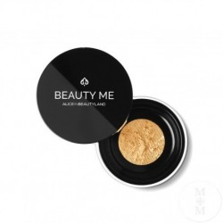ALICEINBEAUTYLAND BEAUTY ME BASE DE MAQUILLAJE MINERAL 5 7GR
