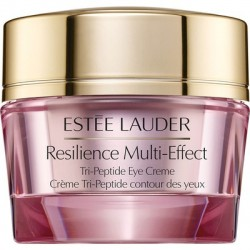 E.LAUDER RES. MULTI-EFFECT TRI-PEPTIDE EYE CREAM 15ML