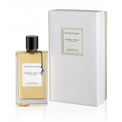 VAN CLEEF COLLECTION GARDENIA PETALE EDP 75ML