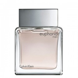 EUPHORIA MEN EDT 50ML